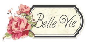 BelleVieLogo1