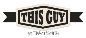 Logo-This-Guy1