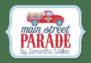 Main-street-parade-logo1