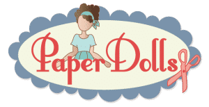 PaperDollsLogo2