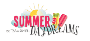 Summer-Daydreams-Logo2