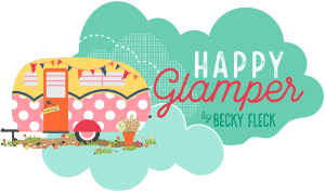 HappyGlamperLOGO1