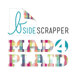 Mad4Plaid