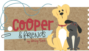 cooper_and_friends_logo_tall